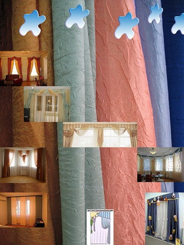 Blind Stores Apollo Blinds Inspiring Ideas Expertly Delivered